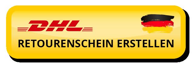 Retourenlabel Deutschland