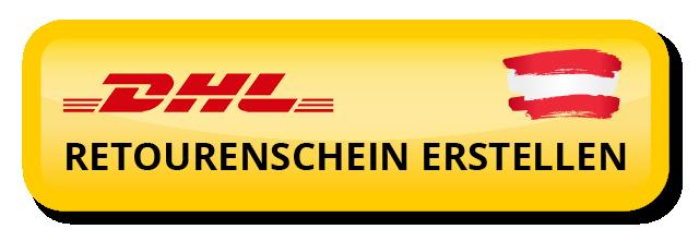Retourenlabel Österreich
